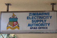Photo of Hwange fault spawns extra load-shedding