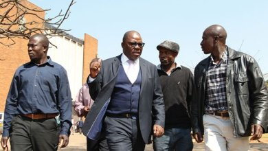 Photo of COURT MOVES BITI'S APPLICATION RULING TO TODAY