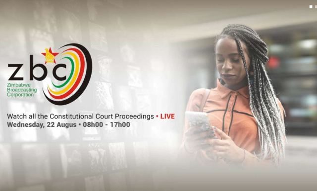 DONT MISS ALL THE COURT ACTION : WATCH LIVE