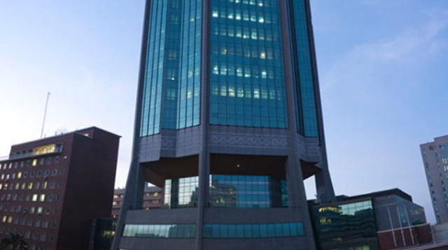 Top 100 Beneficiaries Of The RBZ Forex Auction