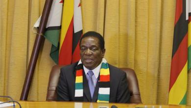 Photo of MNANGAGWA APPOINTS TECHNOCRATS IN NEW CABINET