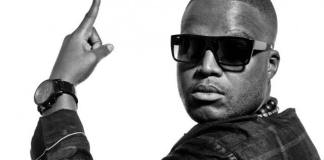 Breaking News: South African Hip Hop Music Star Dies, Cause Of Death Not Yet Known