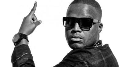 Photo of Breaking News: South African Hip Hop Music Star Dies, Cause Of Death Not Yet Known