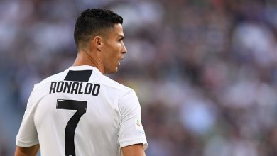 """Photo of RA_PE ACCUSED FOOTBALL SUPERSTAR CRISTIANO RONALDO INSISTS SE_X WAS """"COMPLETELY CONSENSUAL"""""""