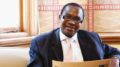 Photo of Mthuli Ncube: Beyond December, we focus more on jobs, productivity and development