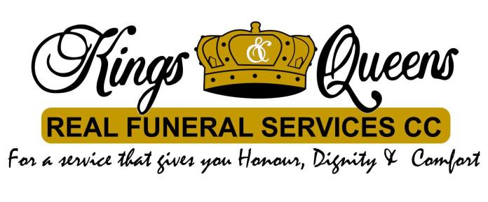 kings and Queens Funeral Services distances self from the supposed resurrection of a deceased man by Hallelujah Ministries
