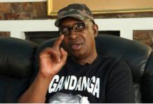 Photo of Khupe Deputy Hails Police Brutality On MDC Alliance Supporters