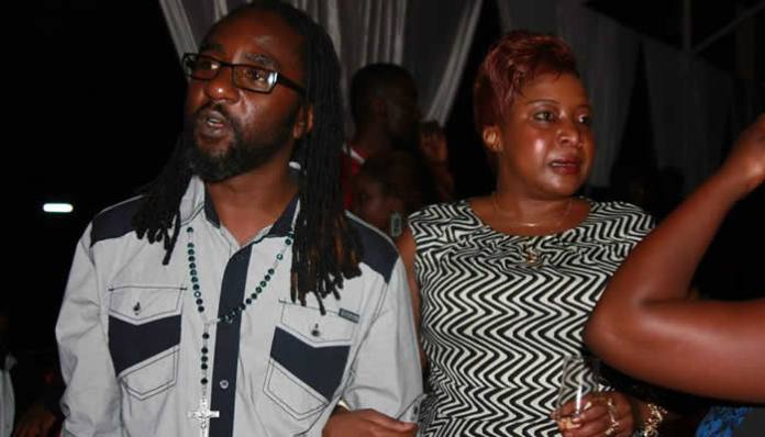 Robert Mugabe's Nephew Threatens Legal Action Against Person Who Leaked Picture