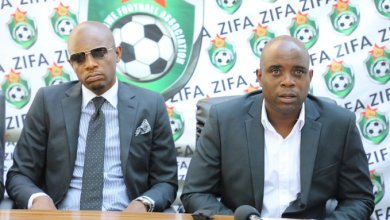 Photo of Ndiraya admits difficult encounters against Mozambique