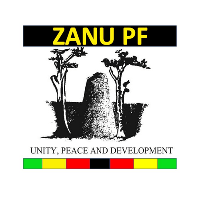 """Zanu PF Is Rotten To The Marrow"""