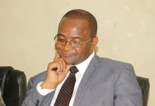 Photo of MDC leadership feud resurfaces, knives out for Mwonzora