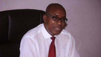 Photo of Obert Gutu says he will relocate outside of Zimbabwe if Chamisa becomes president