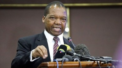 Photo of EcoCash Should Help Us To Monitor & Control It's Platform – RBZ