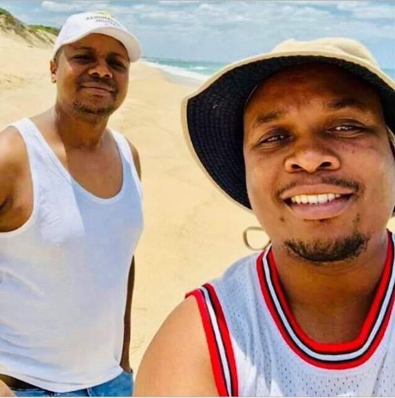 Two Bulawayo crime family brothers bound, tortured and killed in South Africa