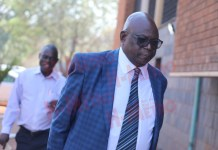 FULL STORY: Guvamombe humiliated at court