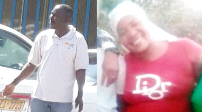 Madzibaba Bashes Married Girlfriend's Lover