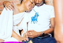 Zodwa Wabantu explains why she dates Ben 10s