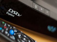 DStv Adds 4 New Channels