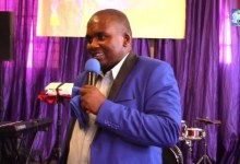 Photo of Zim Pastor predicts Massive Bloodshed