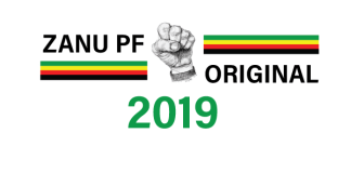 Zanu Pf Breathes Fire Over The Formation Of Another Zanu Pf
