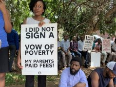 Govt, Workers Agree On Increased Pay Package