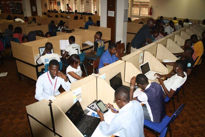 Chinhoyi whizzkid hacks exams database, changes grades for colleagues