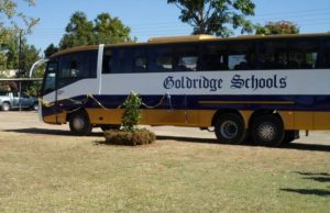 Kwekwe private school pupil expelled for mocking teachers' salaries