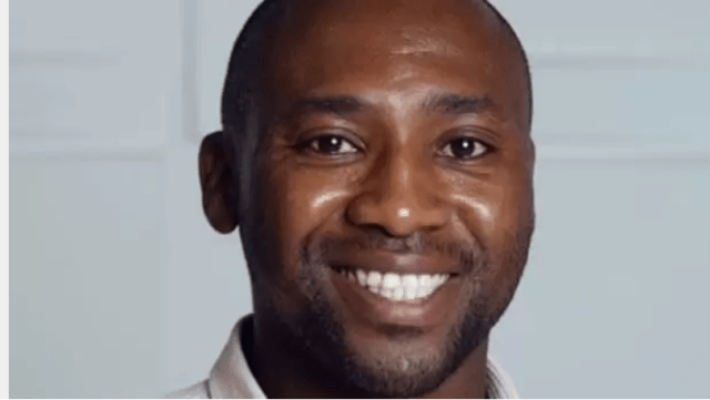 South African Entrepreneurs develop test kits that bring results in 65 minutes