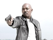 Sick Menzi Ngubane fired from The Queen