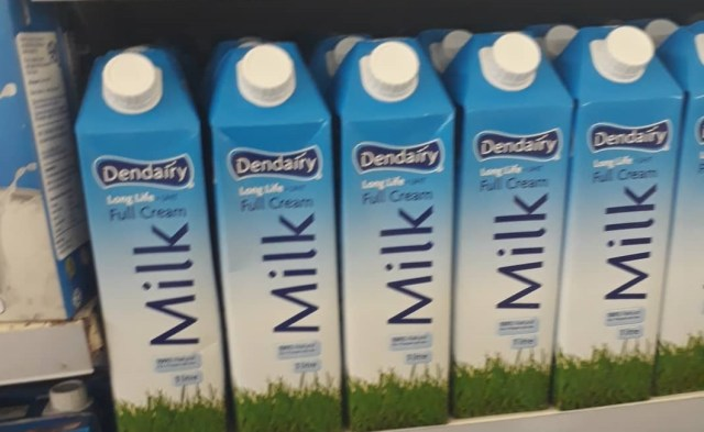 Dendairy Finally Speaks On Poisoning Claims Made By Customer