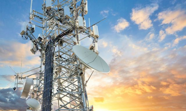 The largest Mobile Network Operators on the African continent
