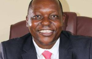 ZACC Ready To Arrest Bulawayo City Council Officials On Irregular Sale Of Land