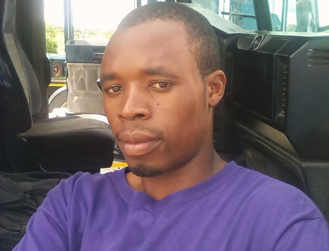 Bulawayo Bombing Latest: Soldier Jailed 12 Years After Boasting To Girlfriend