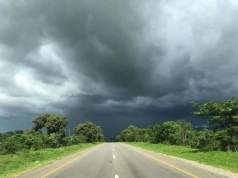 Tropical Cyclones A Possibility During 2021/22 Summer Season