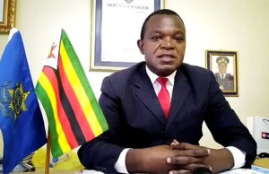 """""""If you die in Harare, You'll be buried in Harare"""" - Govt bans movement of dead bodies"""