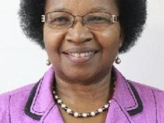 UZ Pro Vice Chancellor Prof Rosemary Moyana Succumbs To COVID-19