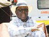 """""""MDC will not be allowed to rule,"""" Khaya Moyo says amid """"desperate quest to replace Mohadi."""""""
