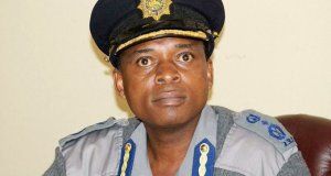 Corruption Accused Police Boss Pleads Not Guilty!