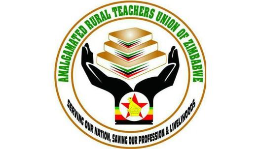teachers artuz rural teachers
