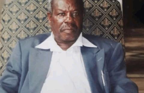 Prominent Businessman Tanda Tavaruva Of Mhunga Buses Dies | ZimEye