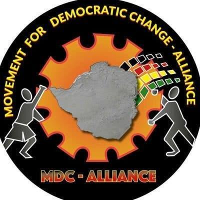 MDC Alliance
