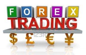 Successful forex traders in zimbabwe