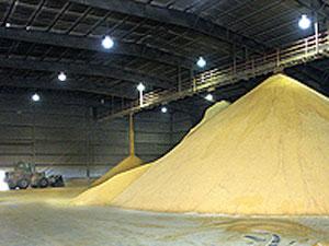 https://i0.wp.com/www.zimmcomm.biz/images/corn/distillers-grains.jpg
