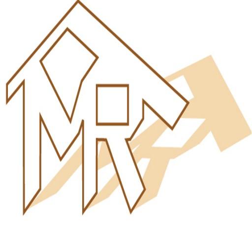 Logo Innenausbau Micha Rolli