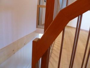 Treppen 020
