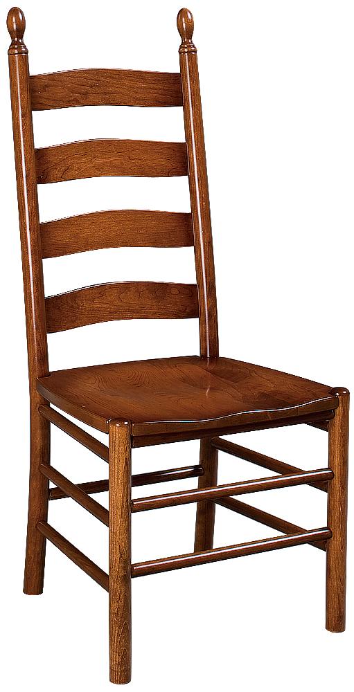 shaker ladder back chair folding by regina spektor ladderback zimmerman 27 dining