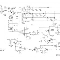 Power Supply Wiring Diagram How To Wire A 2 Way Switch S 360 12 36