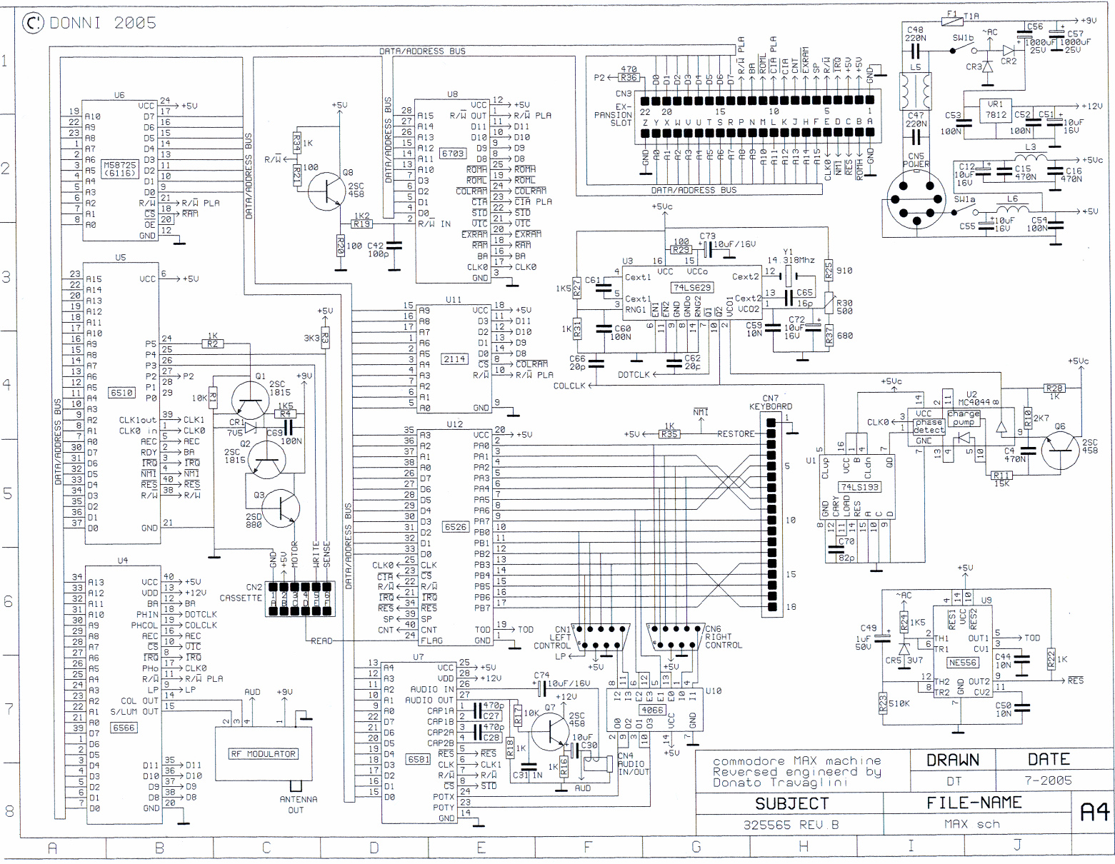 /pub/cbm/schematics/computers/c64/