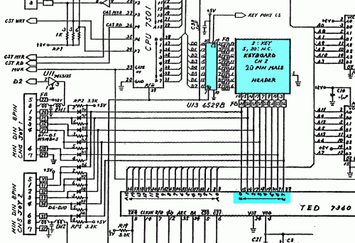 small resolution of c16partial png 2017 08 14 79234 partial schematic