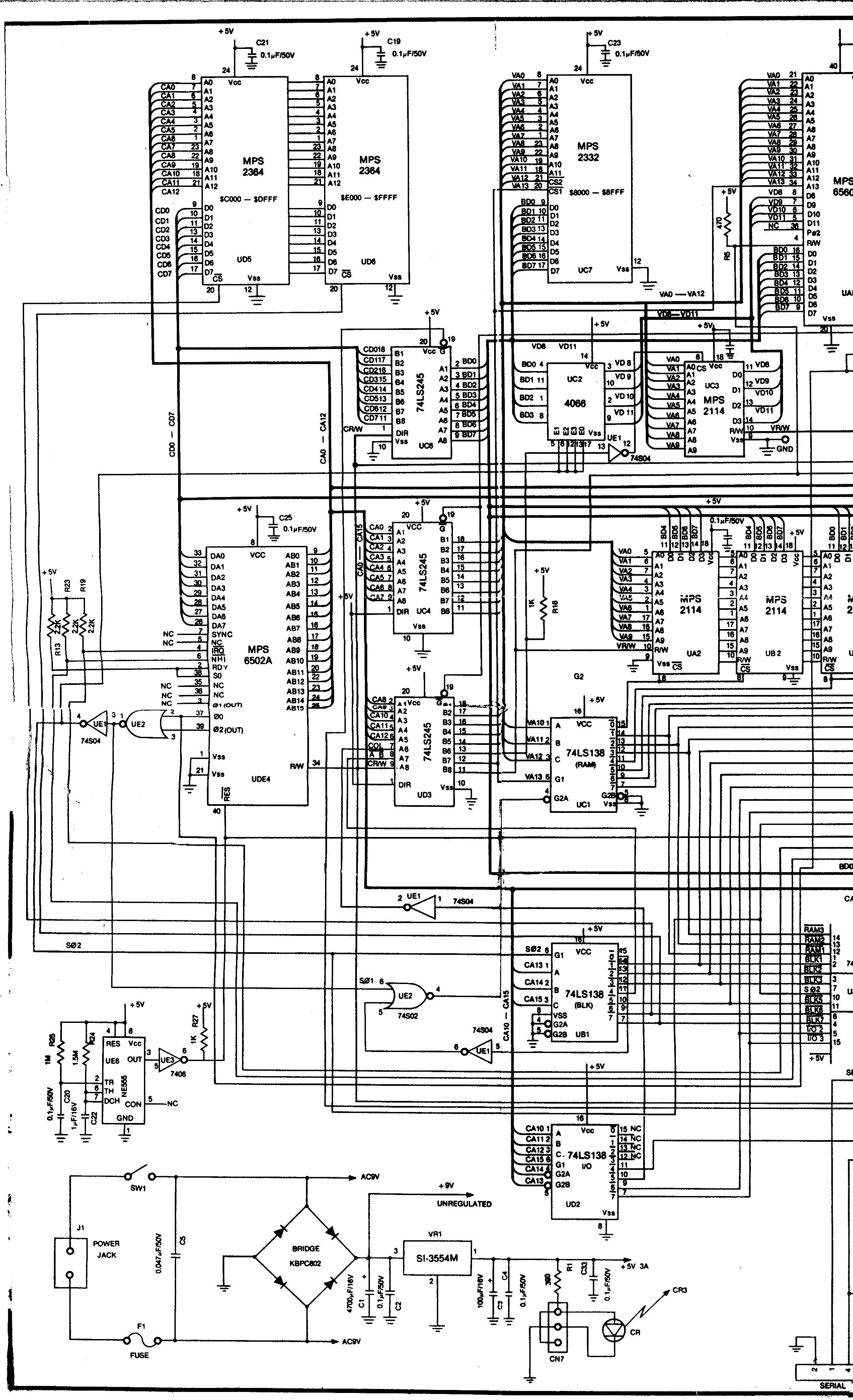 /pub/cbm/schematics/computers/vic20/